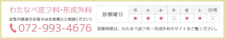 form01